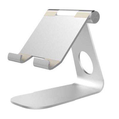 Ständer-iPad-600c