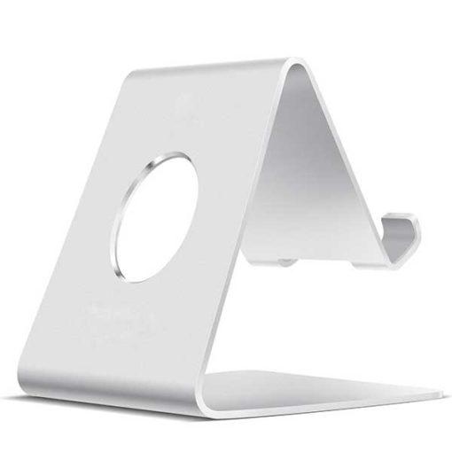 Ständer-iPhone-600